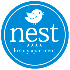 Nest Apartment